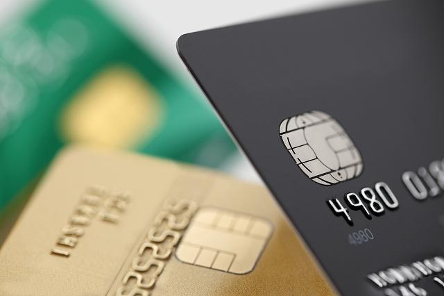 wimax&タブレットプランの支払い方法はクレジットカードのみ